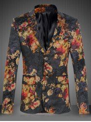 Mens Blazers | Cheap Blazers & Suits For Men Online | Gamiss