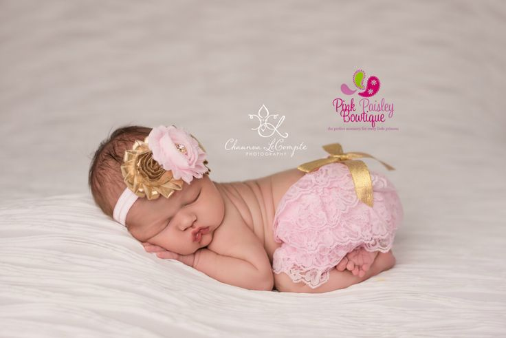 A personal favorite from my Etsy shop https://www.etsy.com/listing/399341507/baby-bloomers-pink-gold-cake-smashBaby Bloomers - Pink & Gold Cake Smash Outfit - Newborn Photo Outfit - Cake smash outfit-Newborn Ruffle Diaper cover Pink and Gold Baby Set