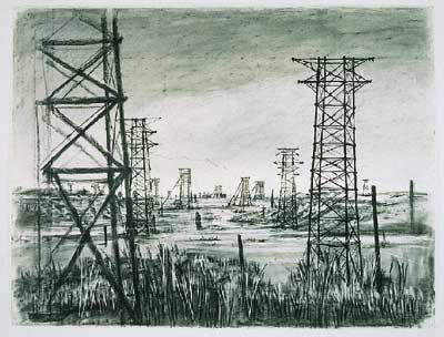 Image from http://www.ago.net/assets/images/assets/past_exhibitions/2000/kentridge.jpg.