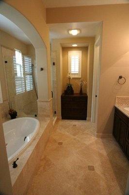 Bathroom Remodel Yelp 34 best bathroom. remodel images on pinterest | bathroom ideas