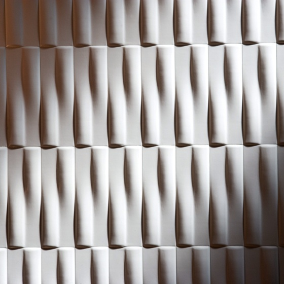 39 Best Curved Feature Walls Images On Pinterest Wall