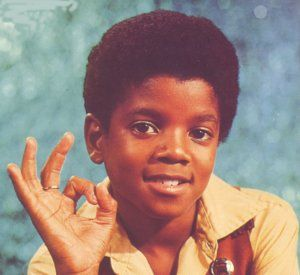 michael jackson young - Google Search
