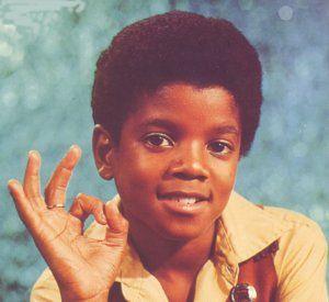 michael jackson young - Google Search