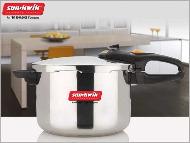 Multipurpose Pressure cooker is quite safe to use with the invention of the newest technologies, also retains the maximum amount of nutrients in the food.....#multipurpose pressure cooker , pressure cooker online shopping.....@https://goo.gl/wd1V4n