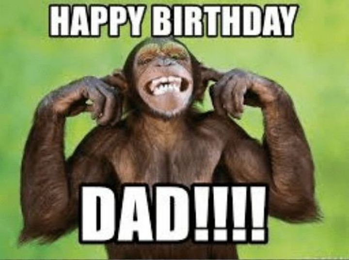Funny Poems For Dads Birthday Google Search Funny Dad Birthday Cards Happy Birthday Dad Funny Dad Birthday Card
