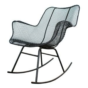 151 Best Rocking Chairs Images On Pinterest