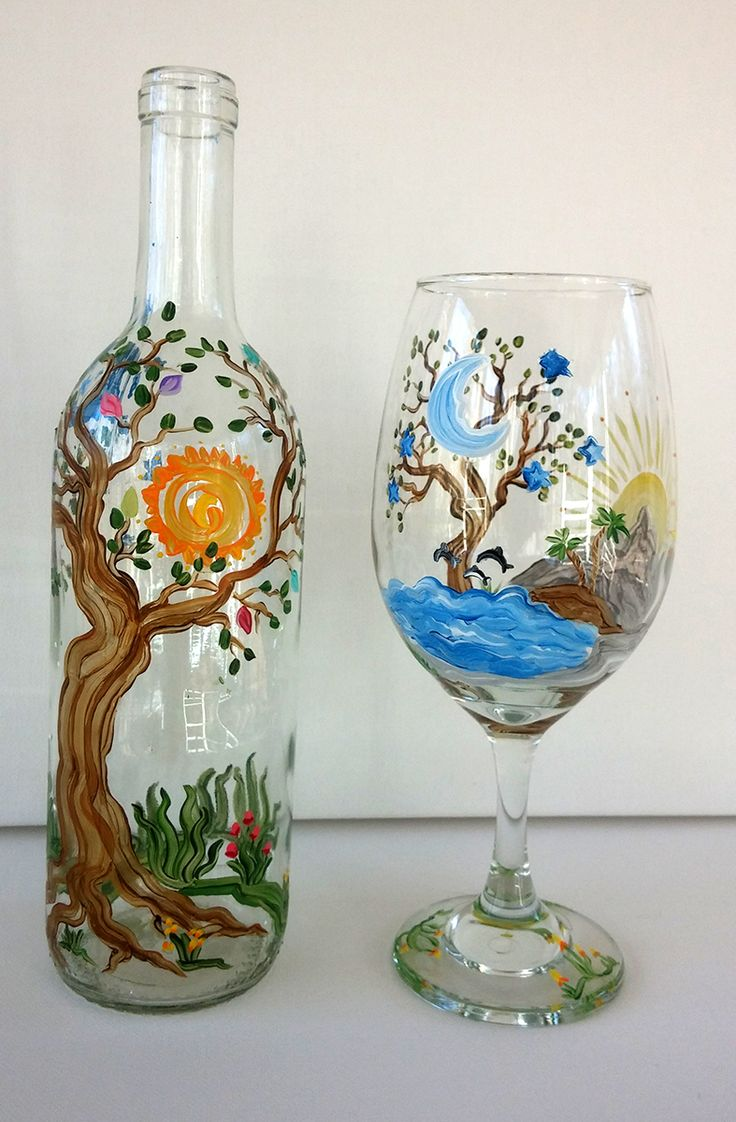 17 best images about my art on pinterest patriots north for Wine paint party