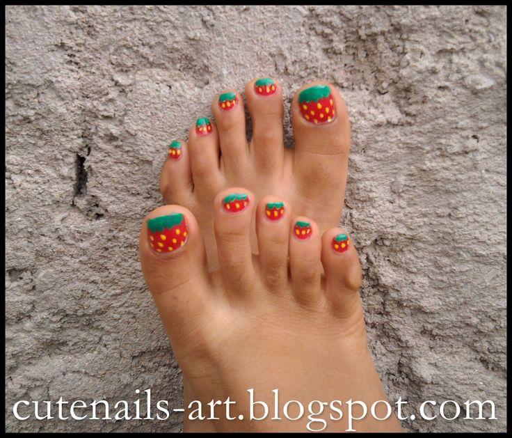 249 best nails images on pinterest fingernail designs cat nails 249 best nails images on pinterest fingernail designs cat nails and nail scissors prinsesfo Image collections