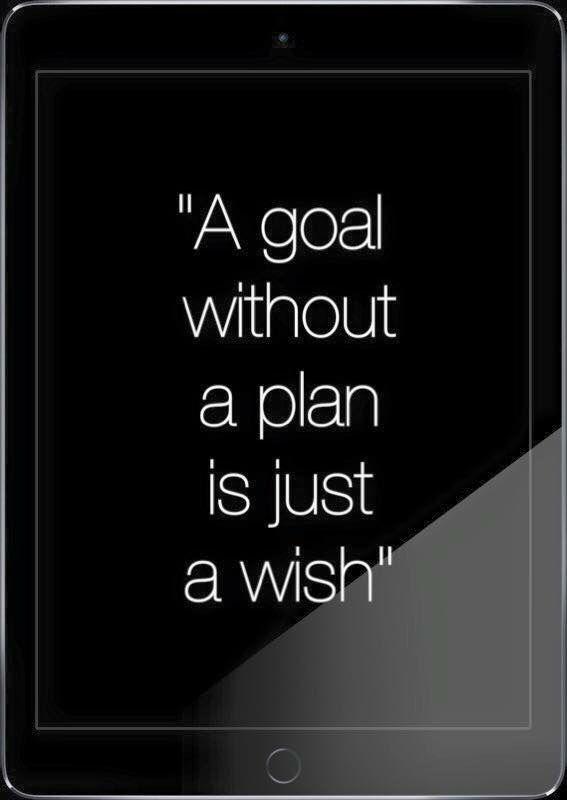 Save the plan!