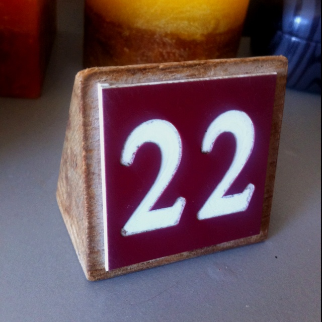 House number 41 numerology picture 5