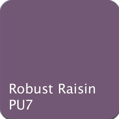 Dutch Boy Color: Robust Raisin PU7 #color #purple