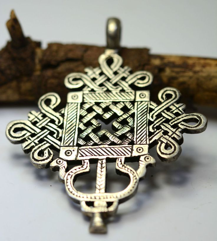 US $69.99 New without tags in Jewelry & Watches, Ethnic, Regional & Tribal, African