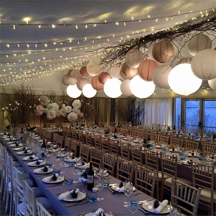 17 Stunning Summer Wedding Venues Weddings And