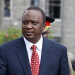 Supreme Court nullifies Kenyas presidential poll