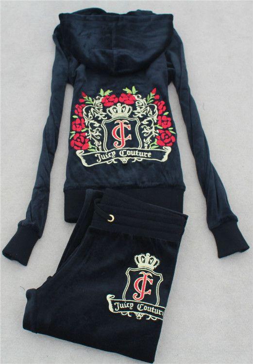 2014 Cheap Tracksuit Outlet-JC009 [JC2012A007T] - $45.00 : Cheap Wholesale Polo Ralph Lauren Online,  Cheap Polo Ralph Lauren Outlet T Shirts