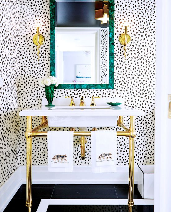 206 Best Images About White Bathrooms On Pinterest White