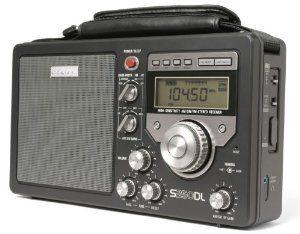 how to get a shortwave radio license