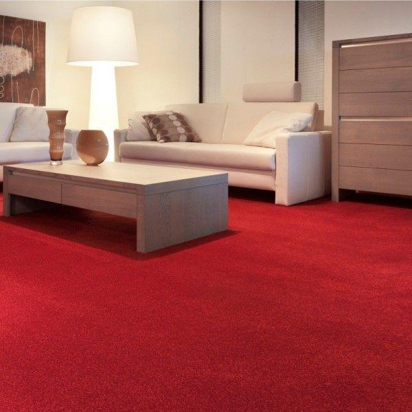 افضل شركة تنظيف منازل بمكة New Carpet House Clearance Carpet