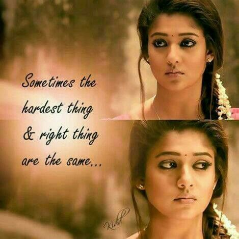 60 best images about tamil love quotes on pinterest