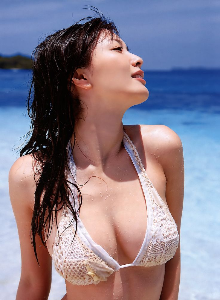 Nao Nagasawa