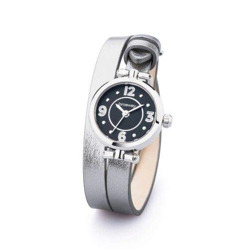 Nuova collezione Olivia di Brosway!  Facebook: Gioielleria il Diamante  www.gold-jewels-italy.com