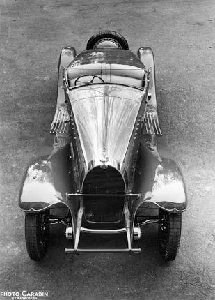 Car - super image