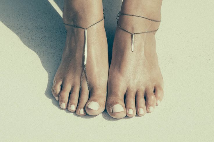 MvdT Jewelry