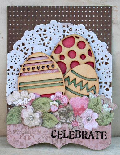 Ester Card Chanteuse Lg Belarmino Easter Pinterest Cards And Sbook