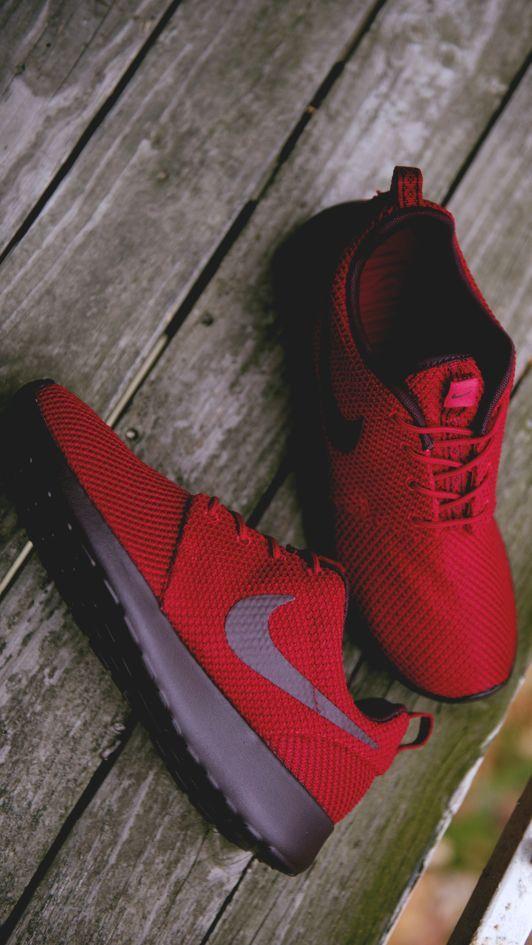 I love these shoes!!! #Nikes | Raddest Men's Fashion Looks On The Internet: http://www.raddestlooks.org