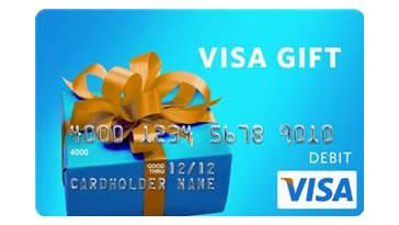 WIN a $500 VISA Gift Card! on http://www.canadafreebies.ca/