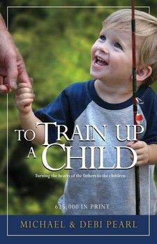 """To Train Up a Child"" Teaches Punishment That Kills Kids http://www.babble.com/mom/to-train-up-a-child-teaches-punishment-that-kills-kids/"