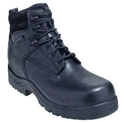 Thorogood boots waterproof composite toe hiking boots 804 6037 in Men Steel Toe Boots