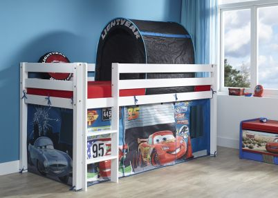 1000+ images about Kinderbedden / juniorbedden on Pinterest  Models ...
