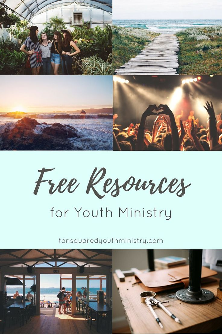 268 best Youth Ministry images on Pinterest