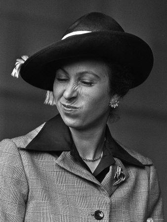 pictures of princess anne - Google Search