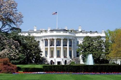 В СМИ появилась информация о том, что США оказывают давление на турецкие власти, стараясь добиться закрытия турецко-сирийской границы. Американские власти предупредили Анкару о «серьезном ответе» в том случае, если этого не произойдет, и т...  #сша, #американские, #президента, #сми, #администрации, #турцию,  #Likada #PRO #news #новость