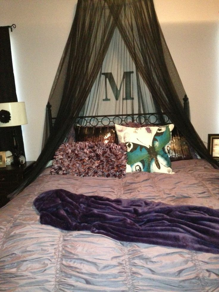 10 Year Bedroom Ideas: 25 Best 10 Year Old Girl Rooms Images On Pinterest