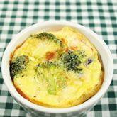 Vegetable Pot