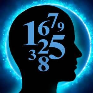 Everyday numerology picture 2