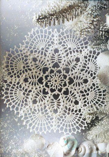 1000 Mailles Nomero special hors-serie Le crochet facile2 - wang691566169 - Picasa Web Albümleri by alissa