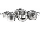EUR 299,99 - Fissler Collection Topfset 5-tlg. - http://www.wowdestages.de/eur-29999-fissler-collection-topfset-5-tlg/