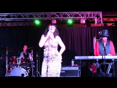 Watch the fun from our @pinnedmiami show! PIN UP GIRL SHOW Pinned MIA 2014 - YouTube
