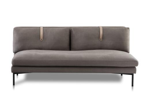 AnatomyDesign_DW_A Sofa