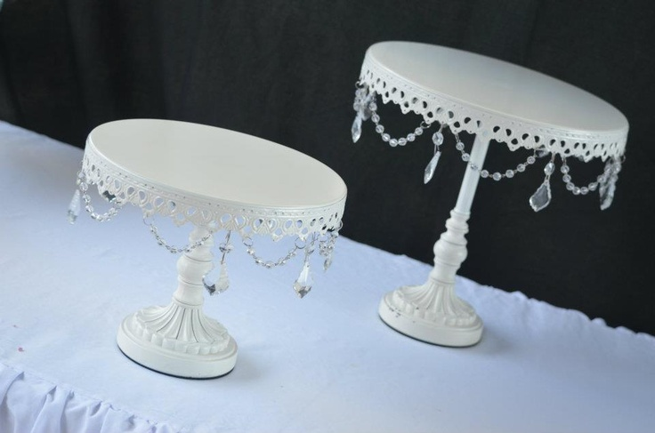 crystal wedding cake stand hire 342 best cupcake and cake stands images on 13128