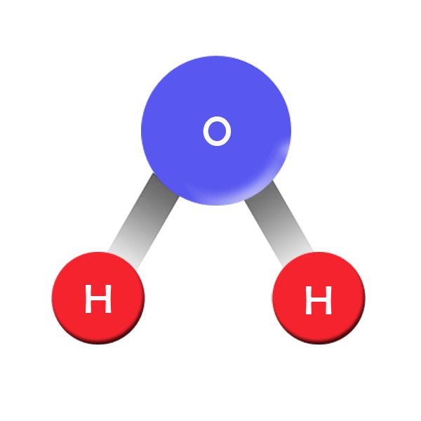 The ocean serves as a huge heat sink and it takes a lot of time and energy for it to gain or loose heat and for it to evaporate due to hydrogen bonds