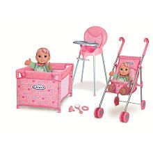 Baby Alive Clothes At Toys R Us Gorgeous 319 Best Baby Alive Images On Pinterest  Dolls Baby Dolls And Review