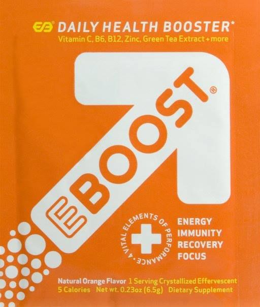 Save 45% off any EBOOST order with code SUMBOOST, no minimum order! http://EBOOST.7eer.net/c/10967/83676/1787?sid=EBOOST_Pinterest_072413