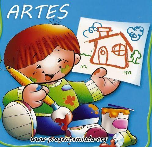 Resultado de imagem para rotina de organização para autistas