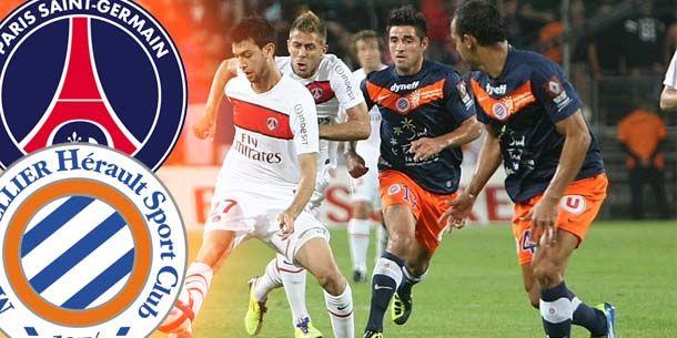 Prediksi Skor Montpellier vs Paris Saint Germain 10 Agustus 2013 Liga Perancis