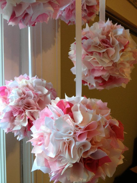 144 best images about kraamfeest meisje baby shower girl decoration on pinterest baby shower for Idee deco slaapkamer baby meisje
